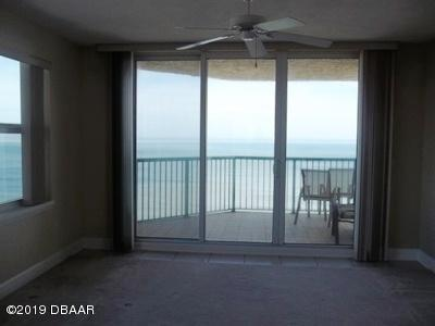 3311 Atlantic Daytona Beach - 6