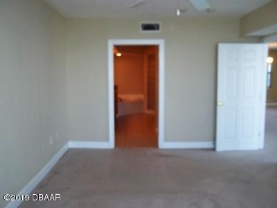 3311 Atlantic Daytona Beach - 19