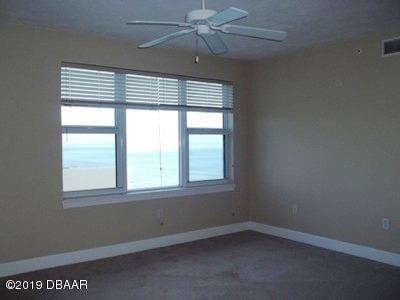 3311 Atlantic Daytona Beach - 38
