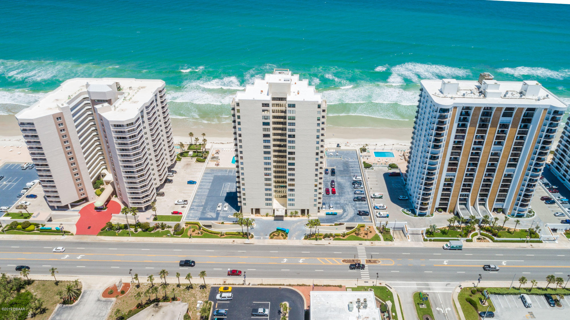 2987 Atlantic Daytona Beach - 1