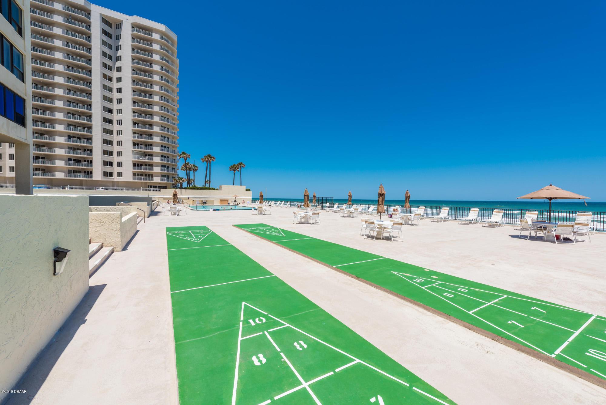 2987 Atlantic Daytona Beach - 19