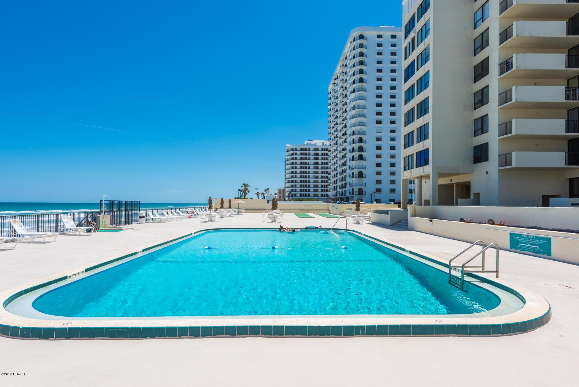 2987 Atlantic Daytona Beach - 24