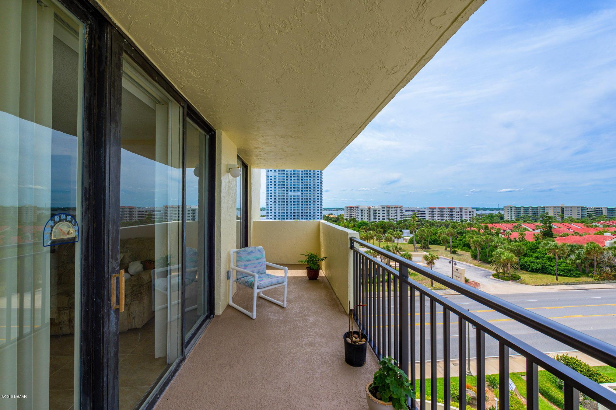 2987 Atlantic Daytona Beach - 29