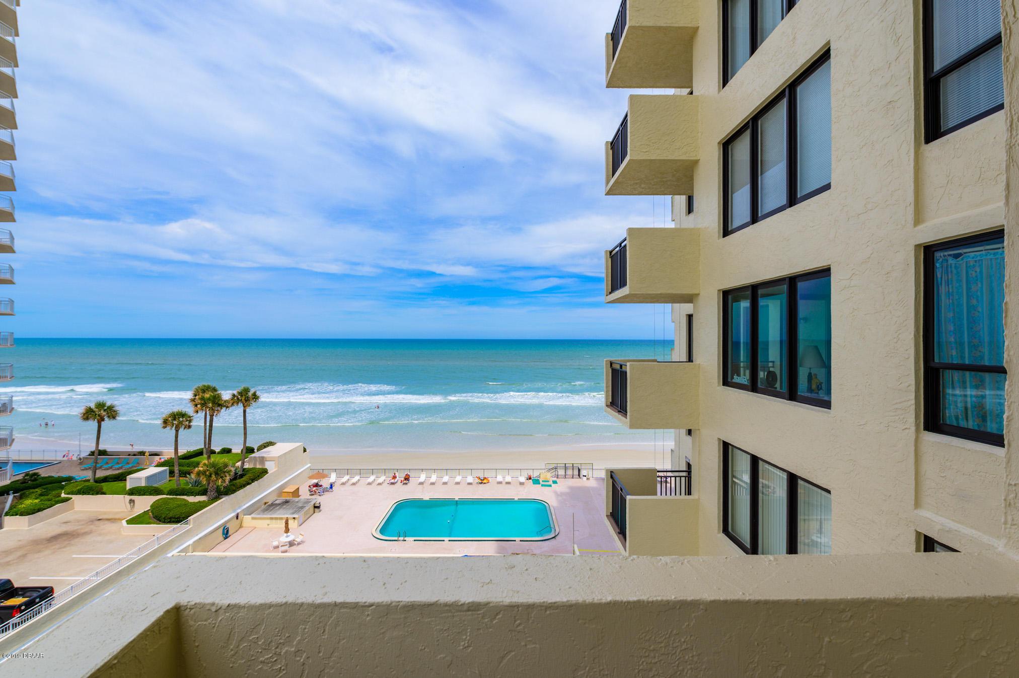 2987 Atlantic Daytona Beach - 30