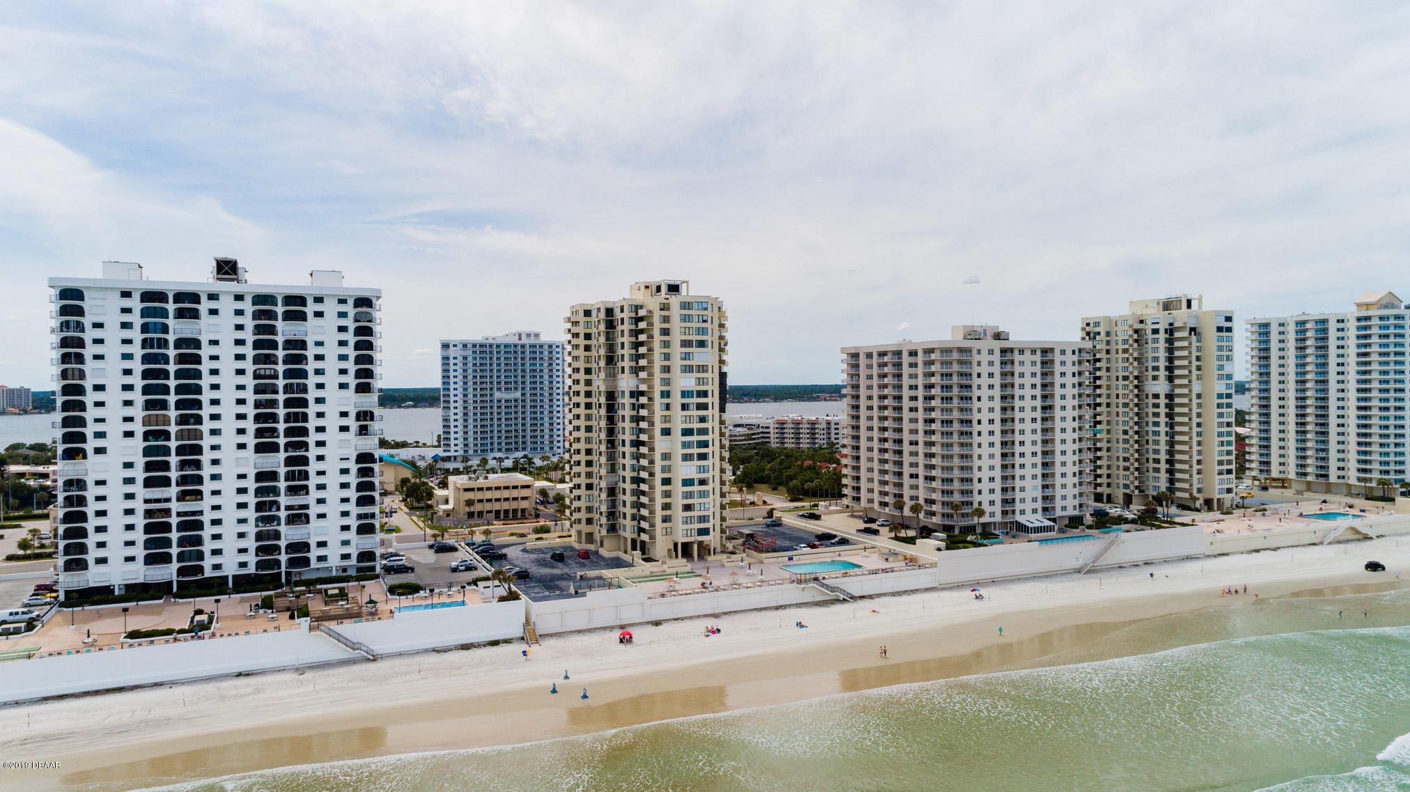 2987 Atlantic Daytona Beach - 35