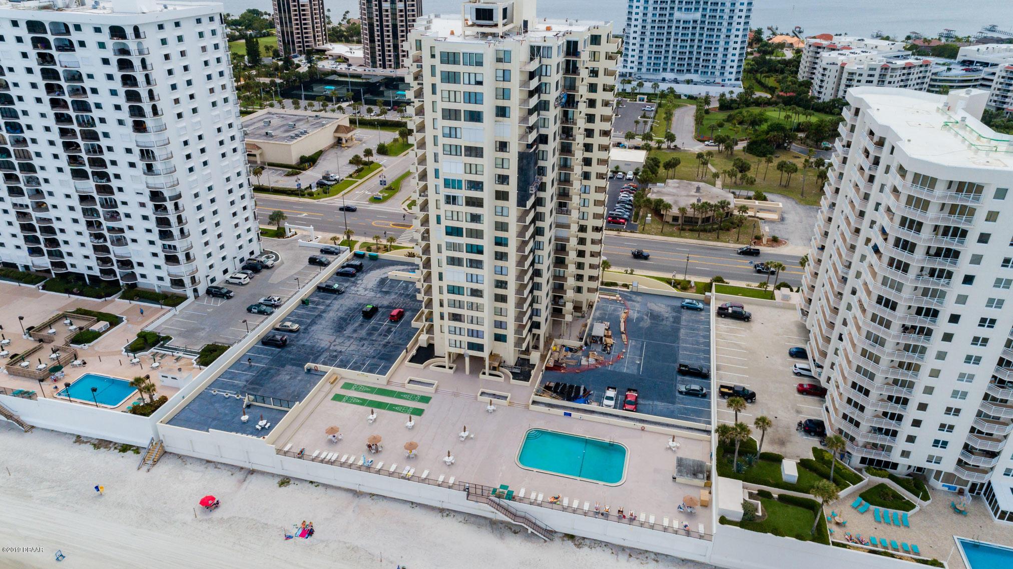 2987 Atlantic Daytona Beach - 36