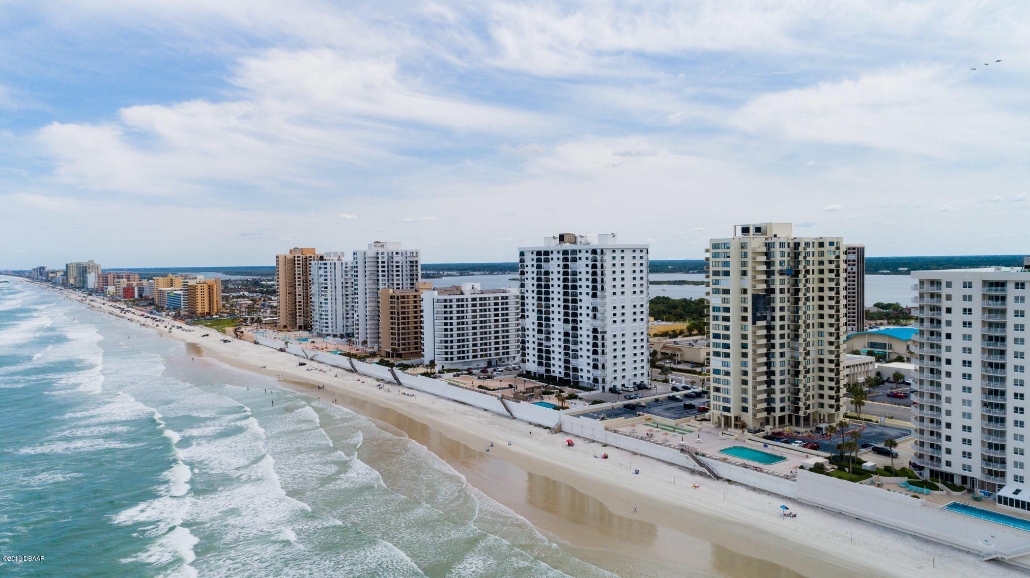 2987 Atlantic Daytona Beach - 42