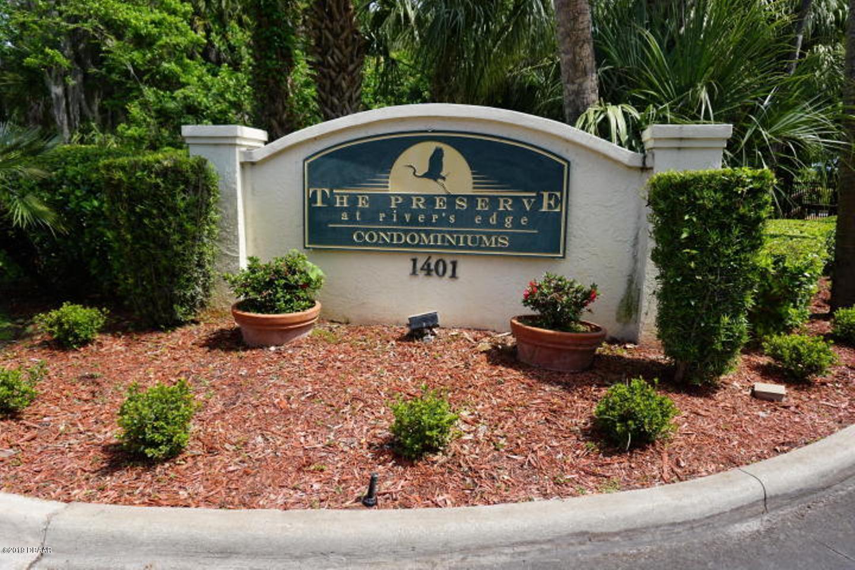 1401 Palmetto Daytona Beach - 37