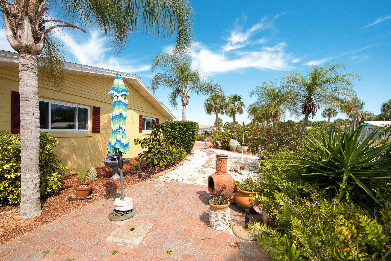 2919 Peninsula Daytona Beach - 4