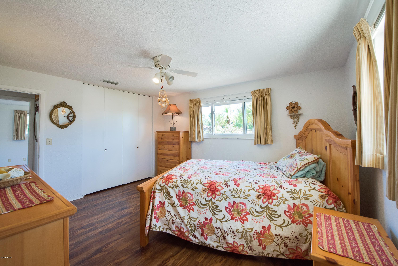 2919 Peninsula Daytona Beach - 25