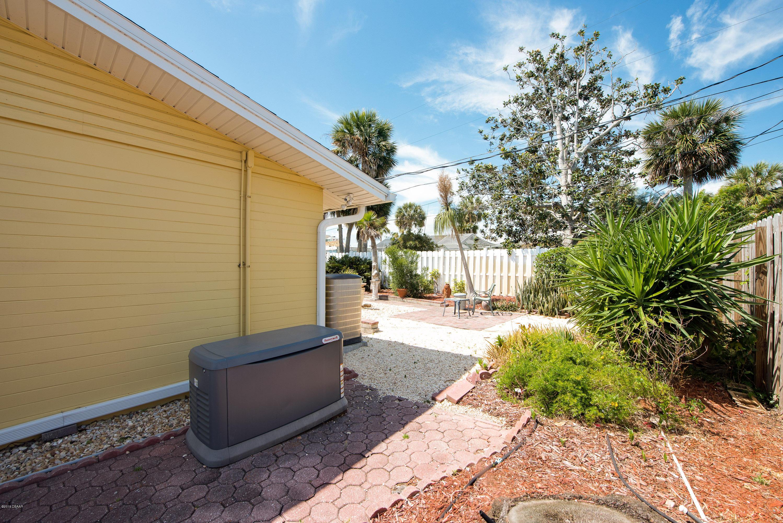 2919 Peninsula Daytona Beach - 31