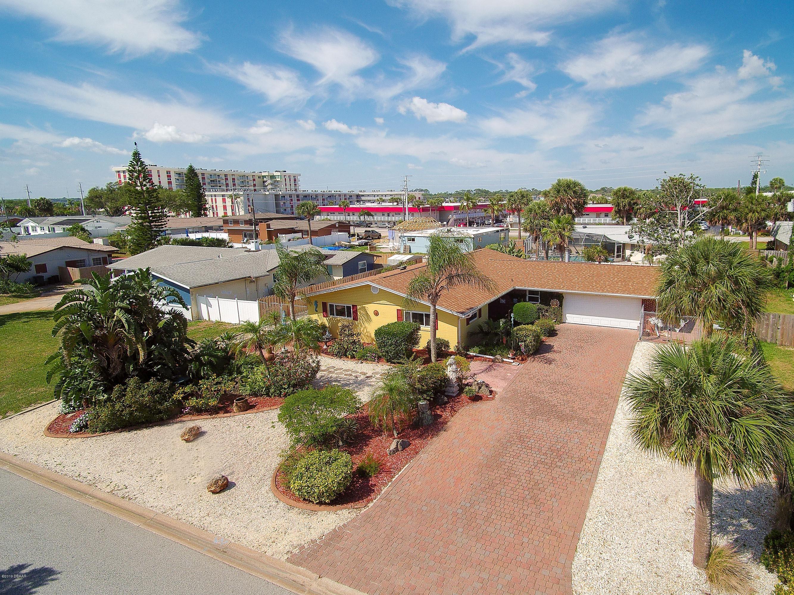 2919 Peninsula Daytona Beach - 1