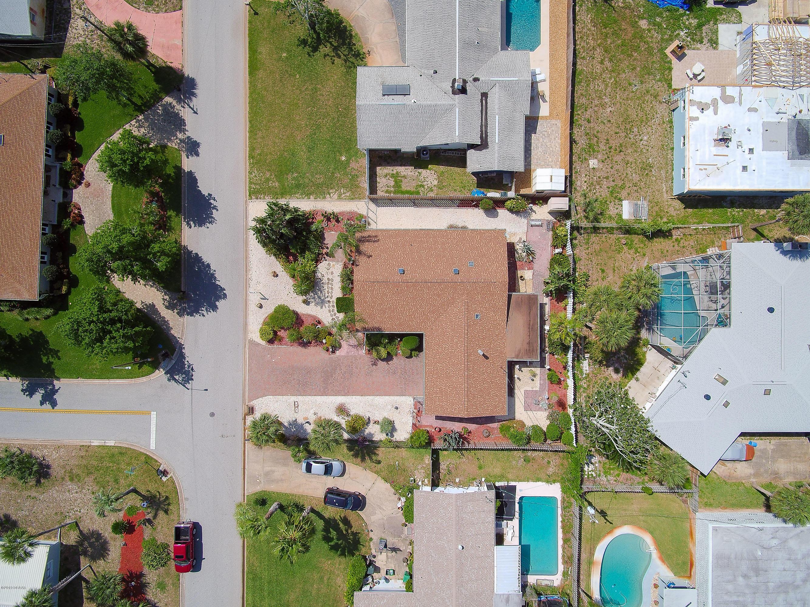 2919 Peninsula Daytona Beach - 34