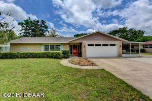 1160Rolling Acres Drive