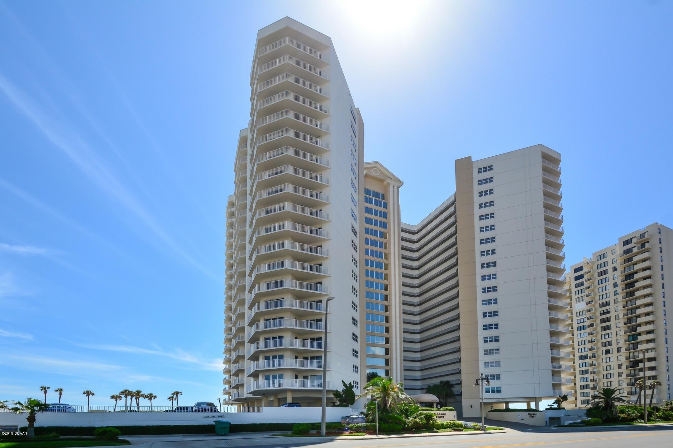 2937 Atlantic Daytona Beach - 46