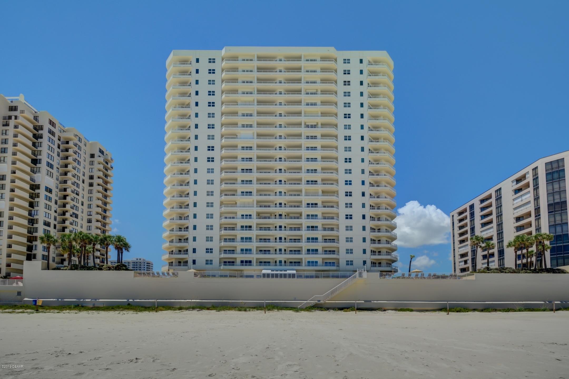 2937 Atlantic Daytona Beach - 43