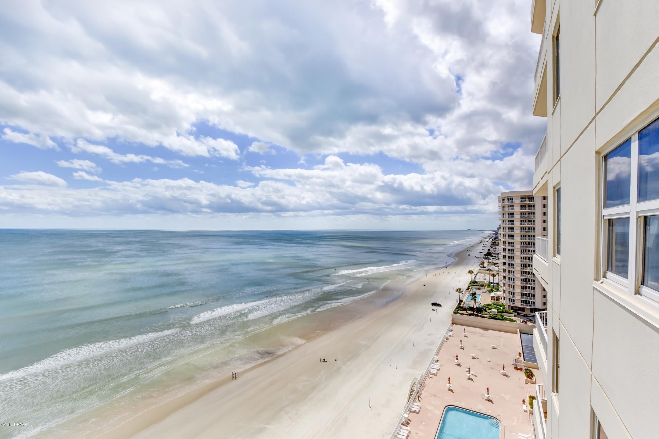 2937 Atlantic Daytona Beach - 33