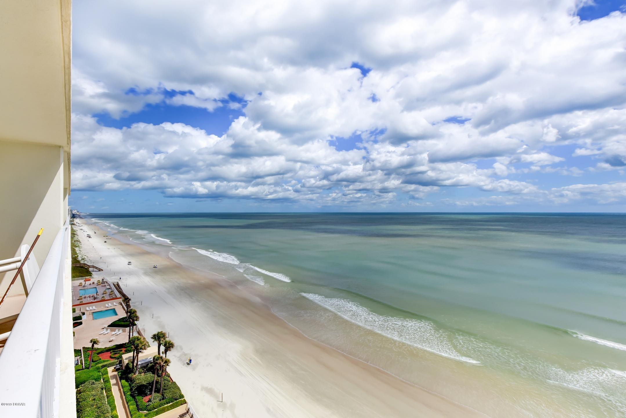 2937 Atlantic Daytona Beach - 32
