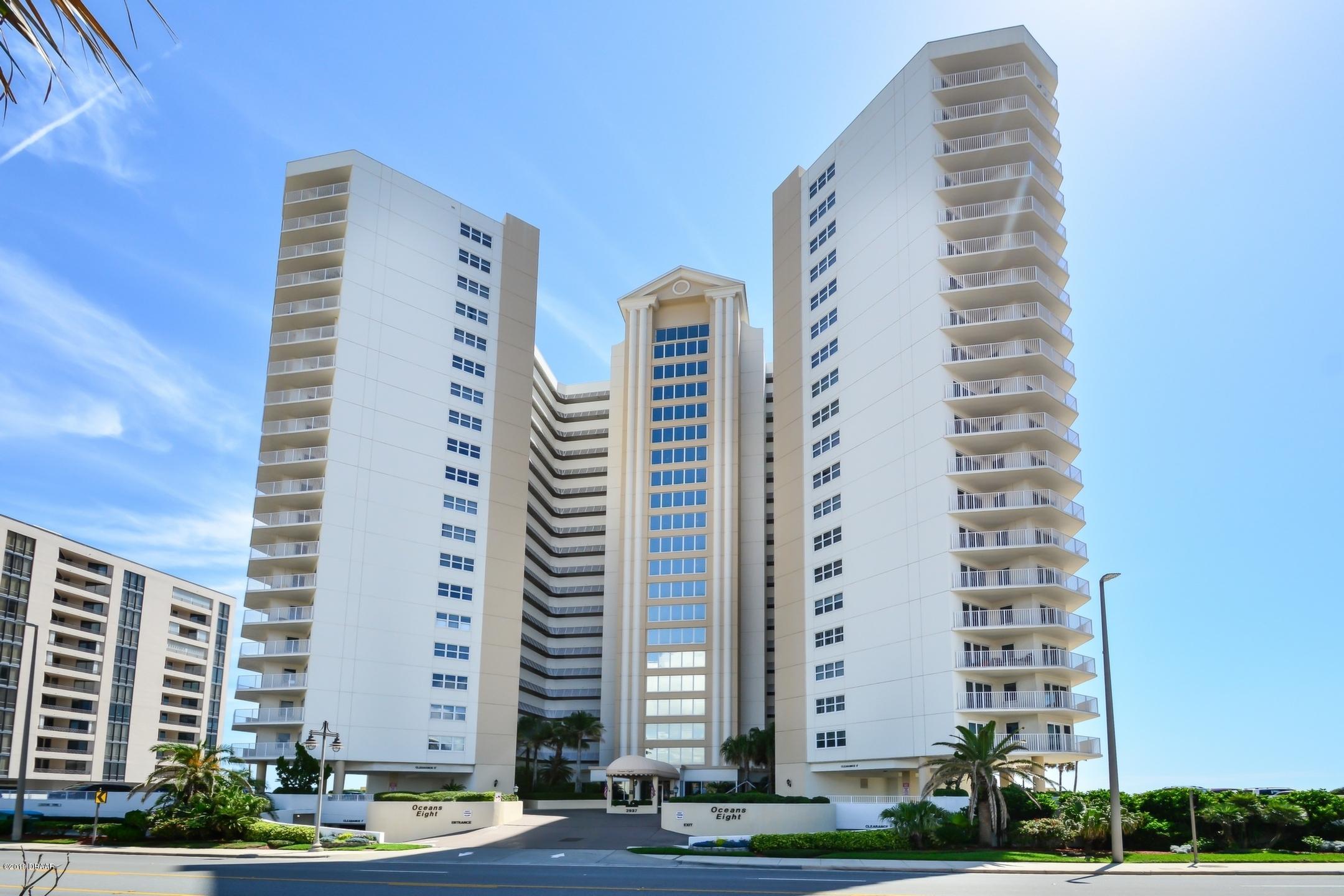 2937 Atlantic Daytona Beach - 1