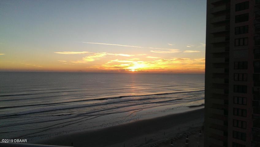 2937 Atlantic Daytona Beach - 48