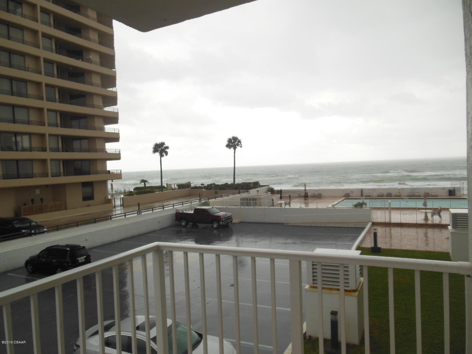 3043 Atlantic Daytona Beach - 5