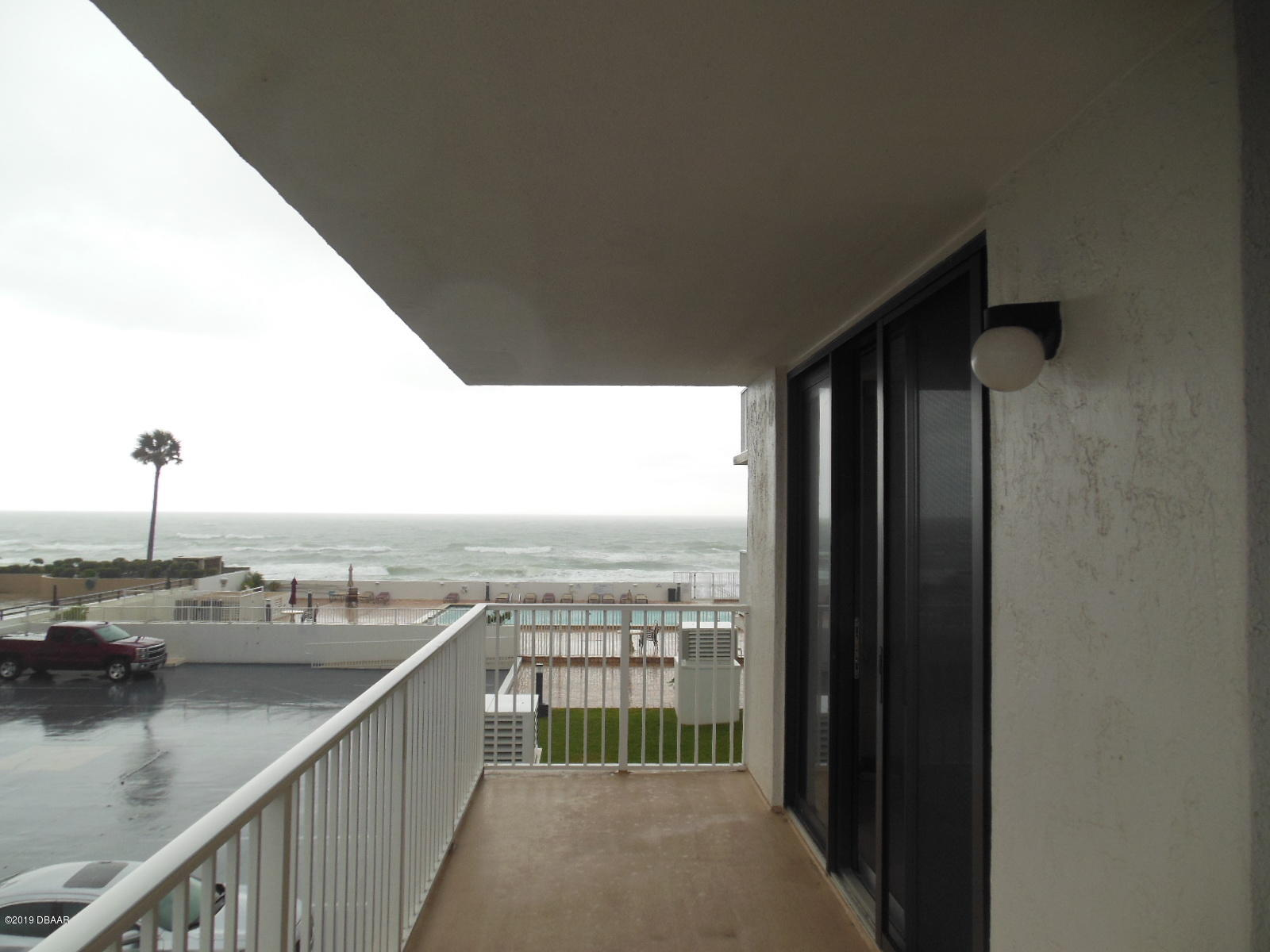 3043 Atlantic Daytona Beach - 4