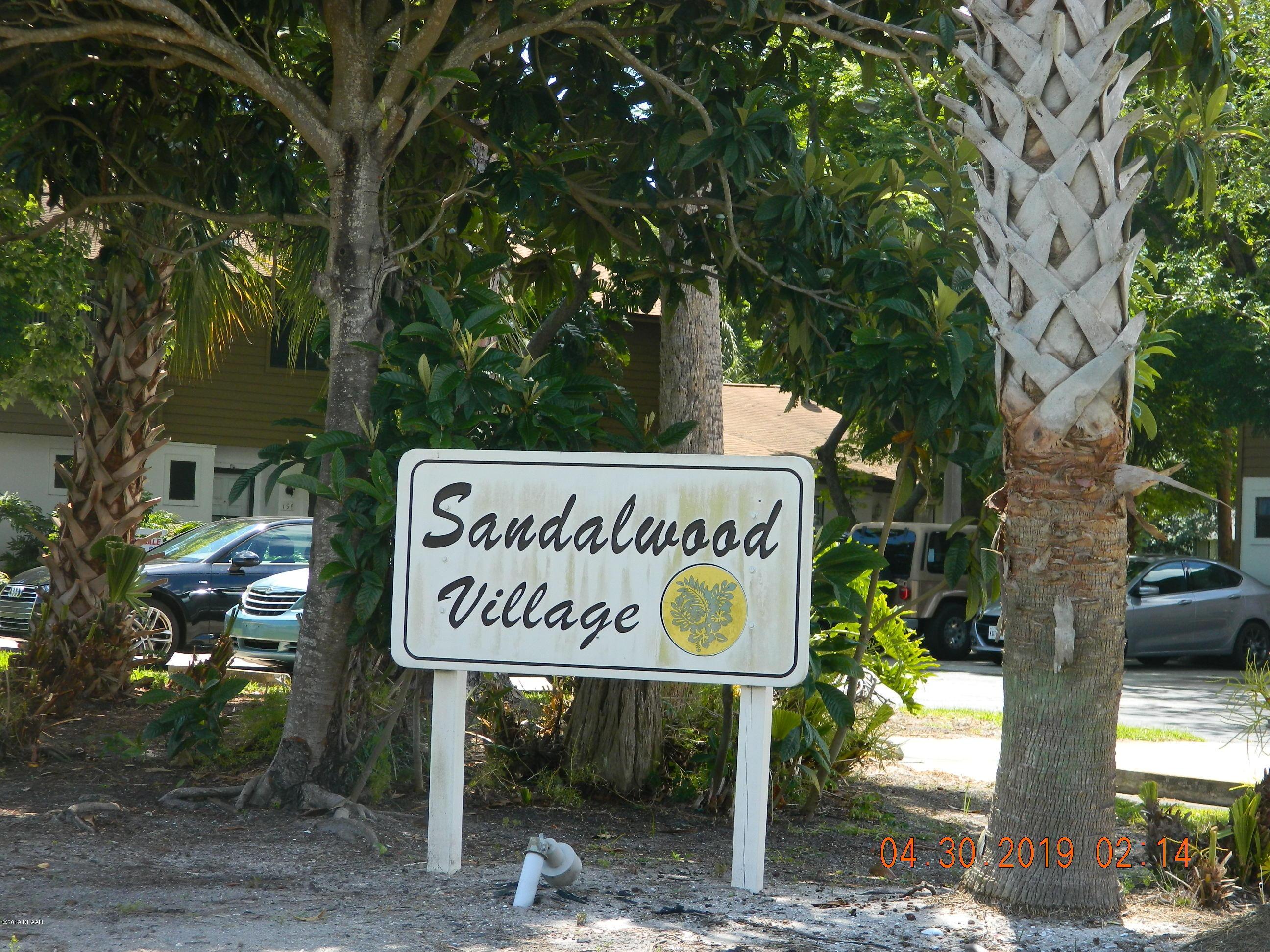 176 Sandalwood Daytona Beach - 21