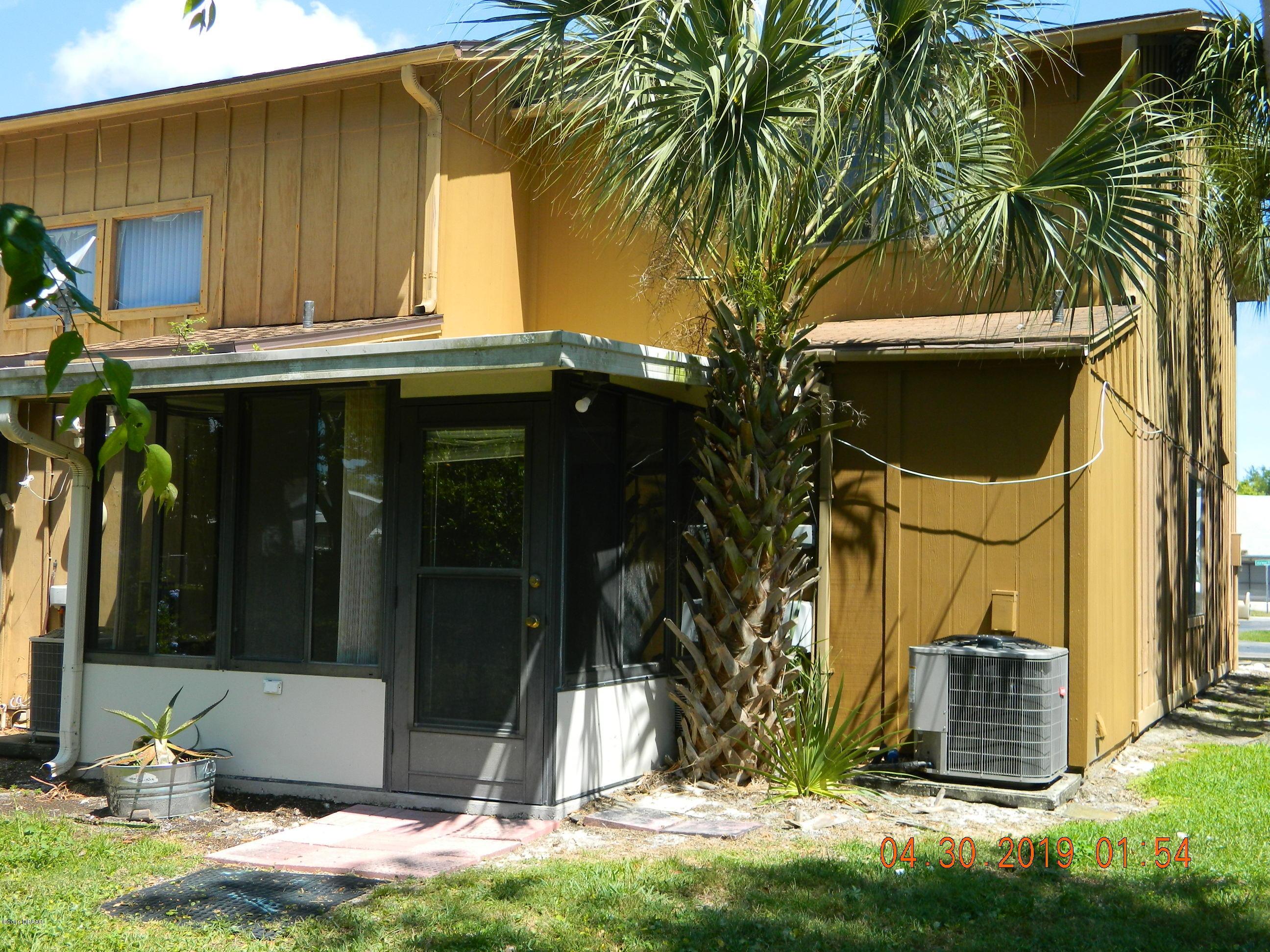 176 Sandalwood Daytona Beach - 4