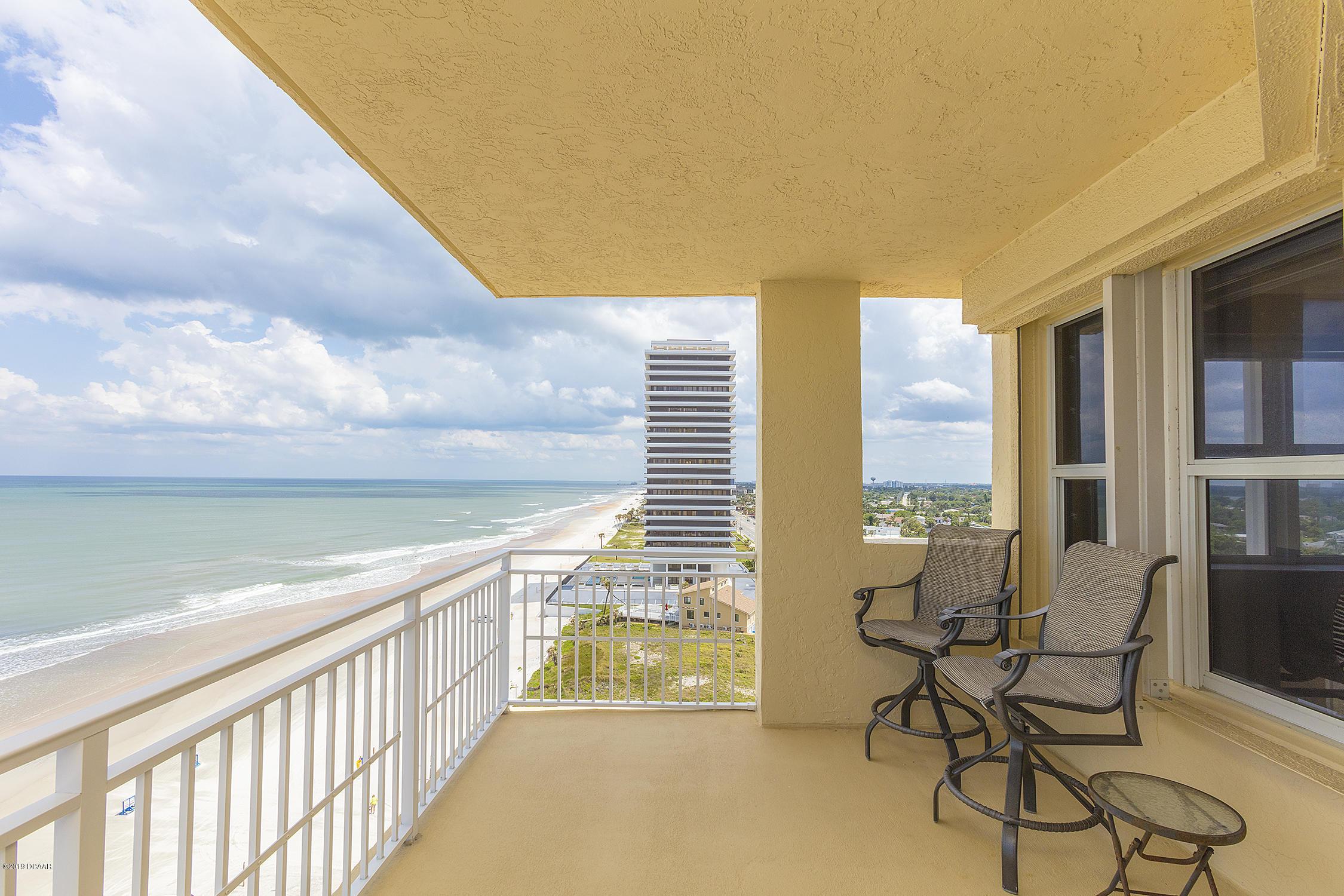 2300 Atlantic Daytona Beach - 6