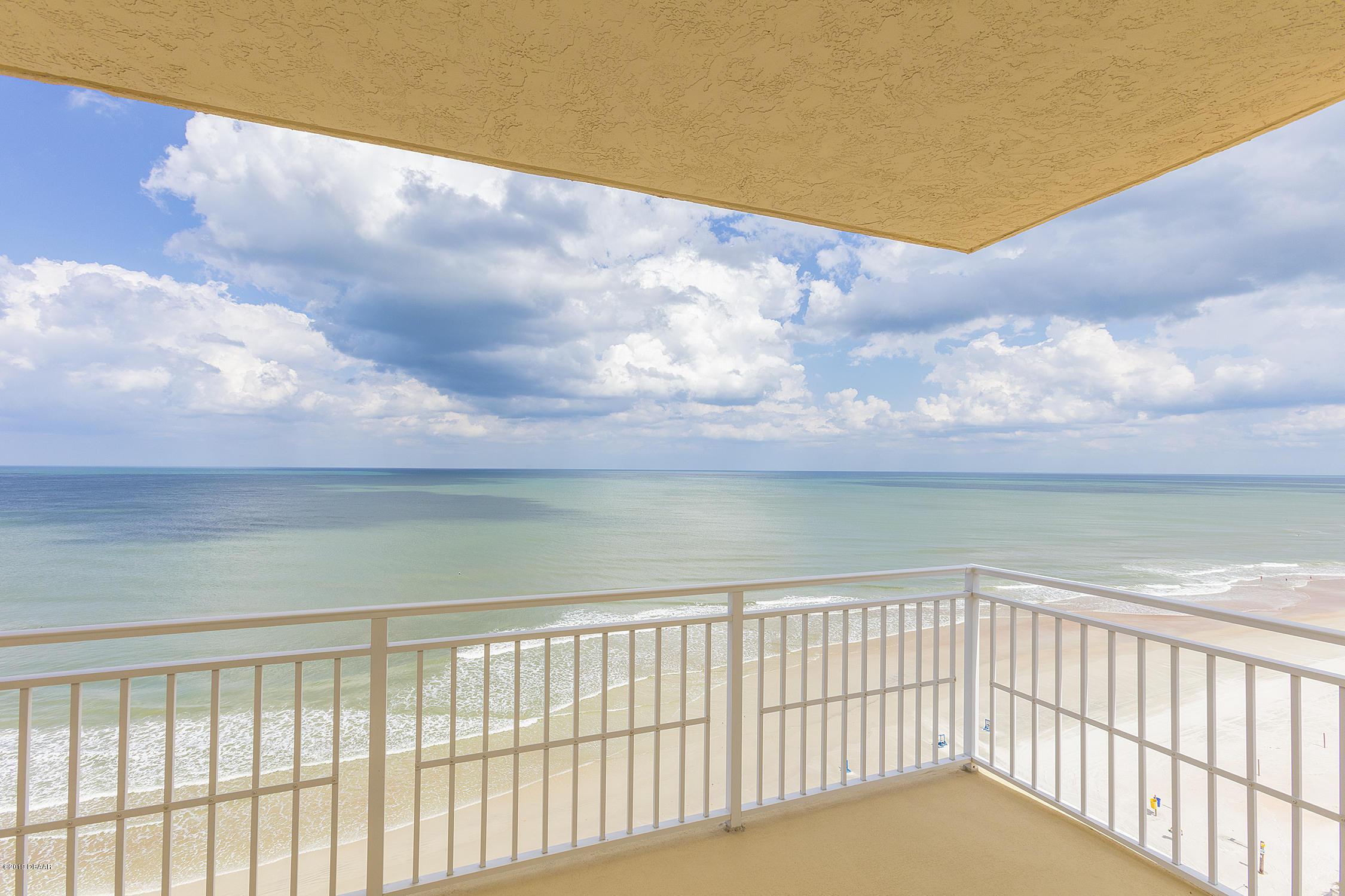 2300 Atlantic Daytona Beach - 3