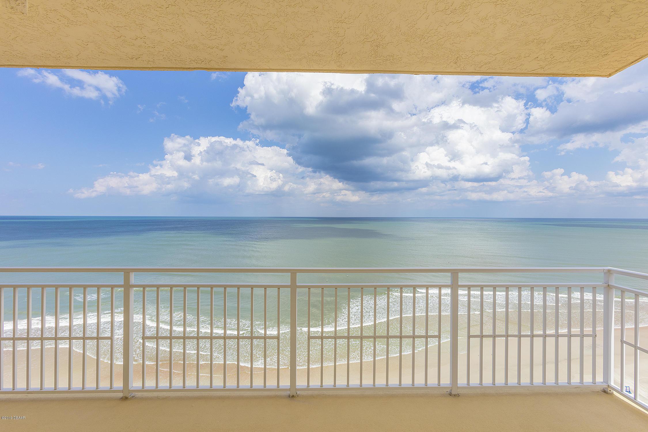 2300 Atlantic Daytona Beach - 2