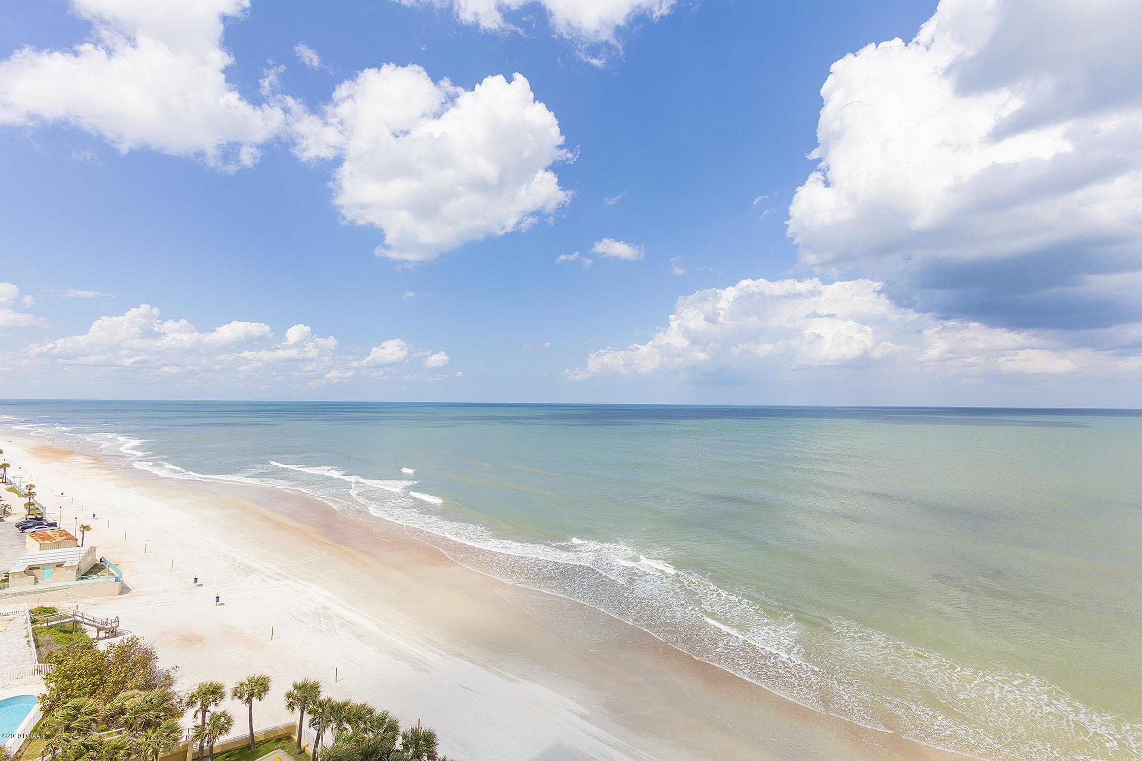 2300 Atlantic Daytona Beach - 5