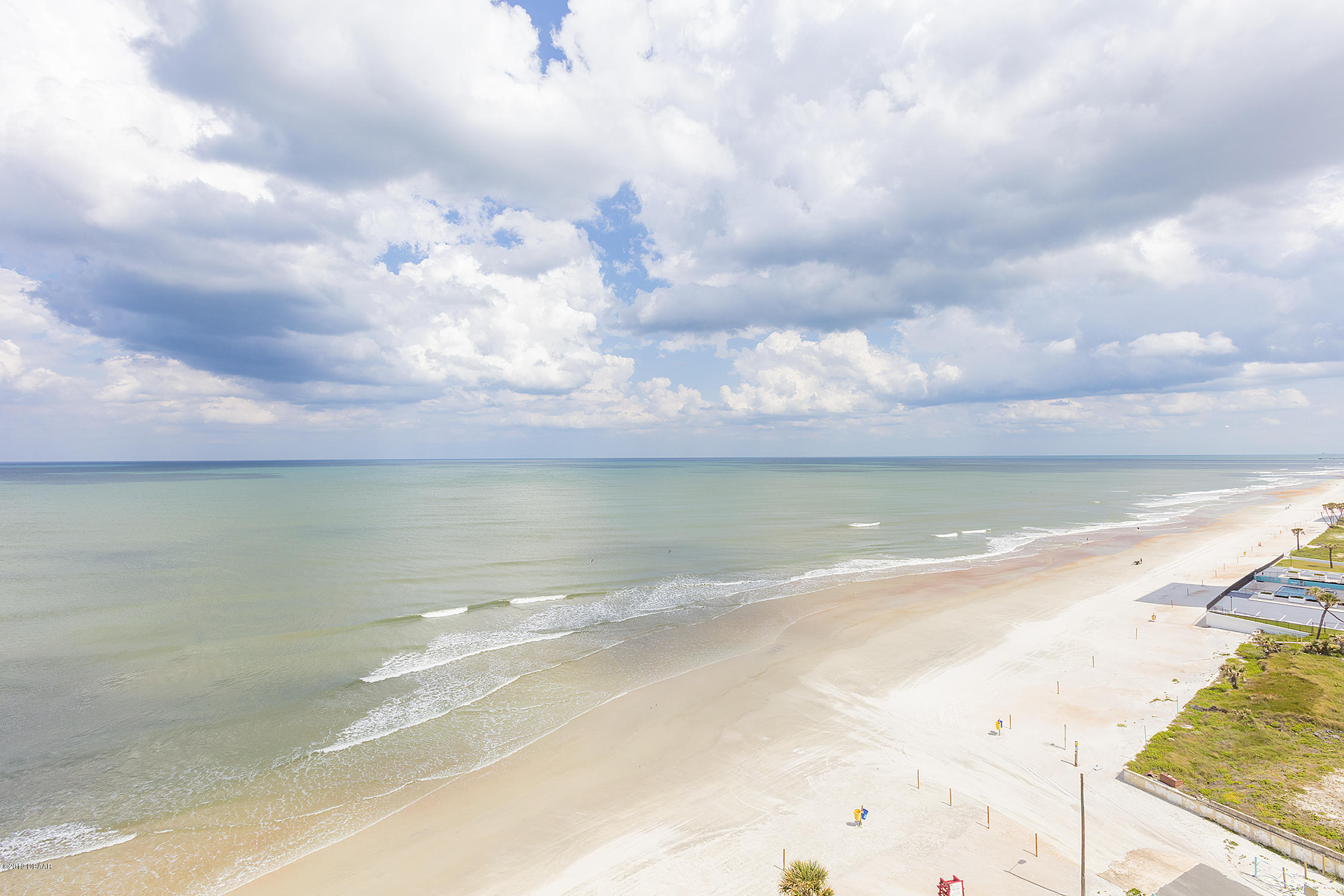 2300 Atlantic Daytona Beach - 50