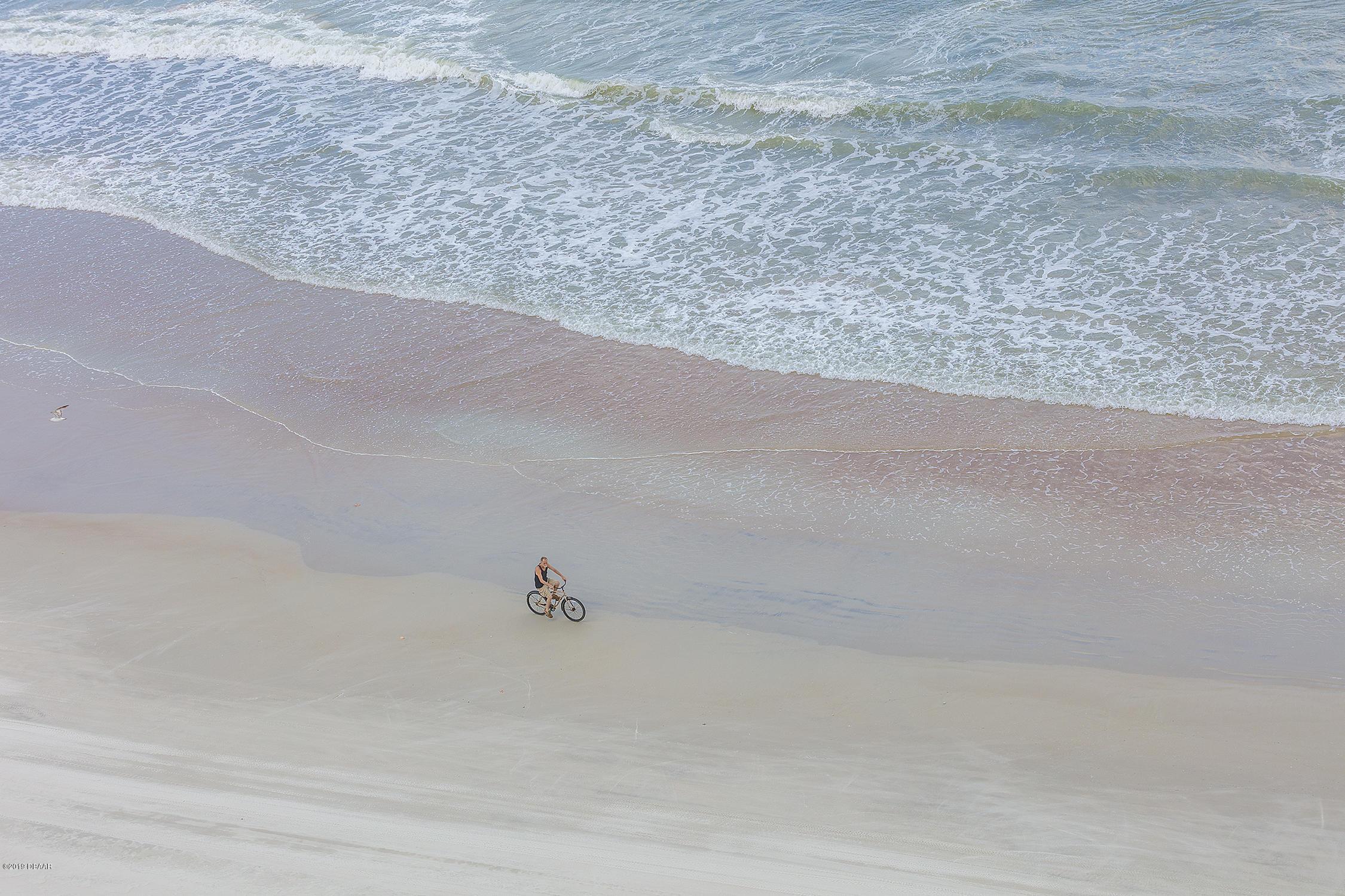 2300 Atlantic Daytona Beach - 53