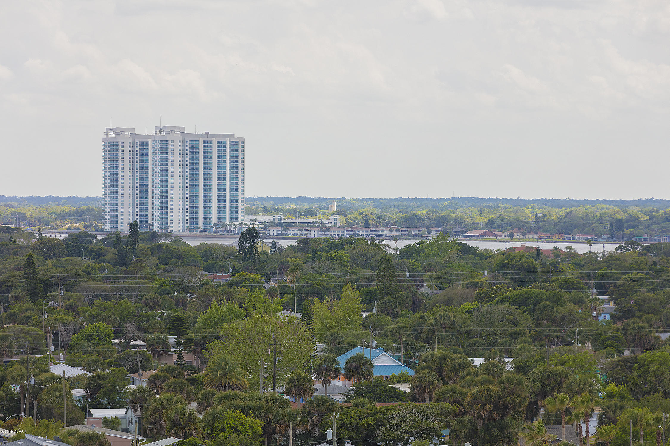 2300 Atlantic Daytona Beach - 56