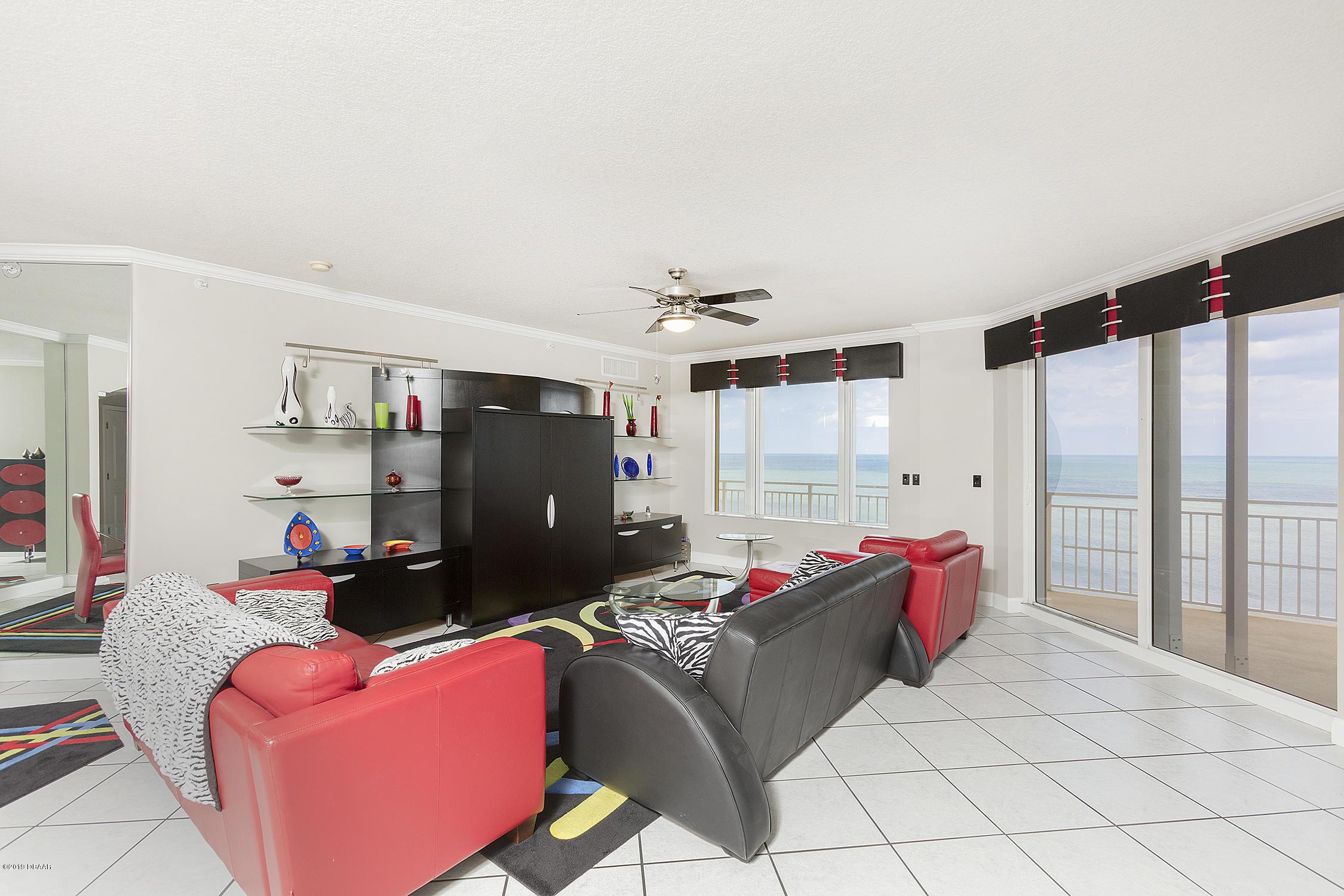 2300 Atlantic Daytona Beach - 9