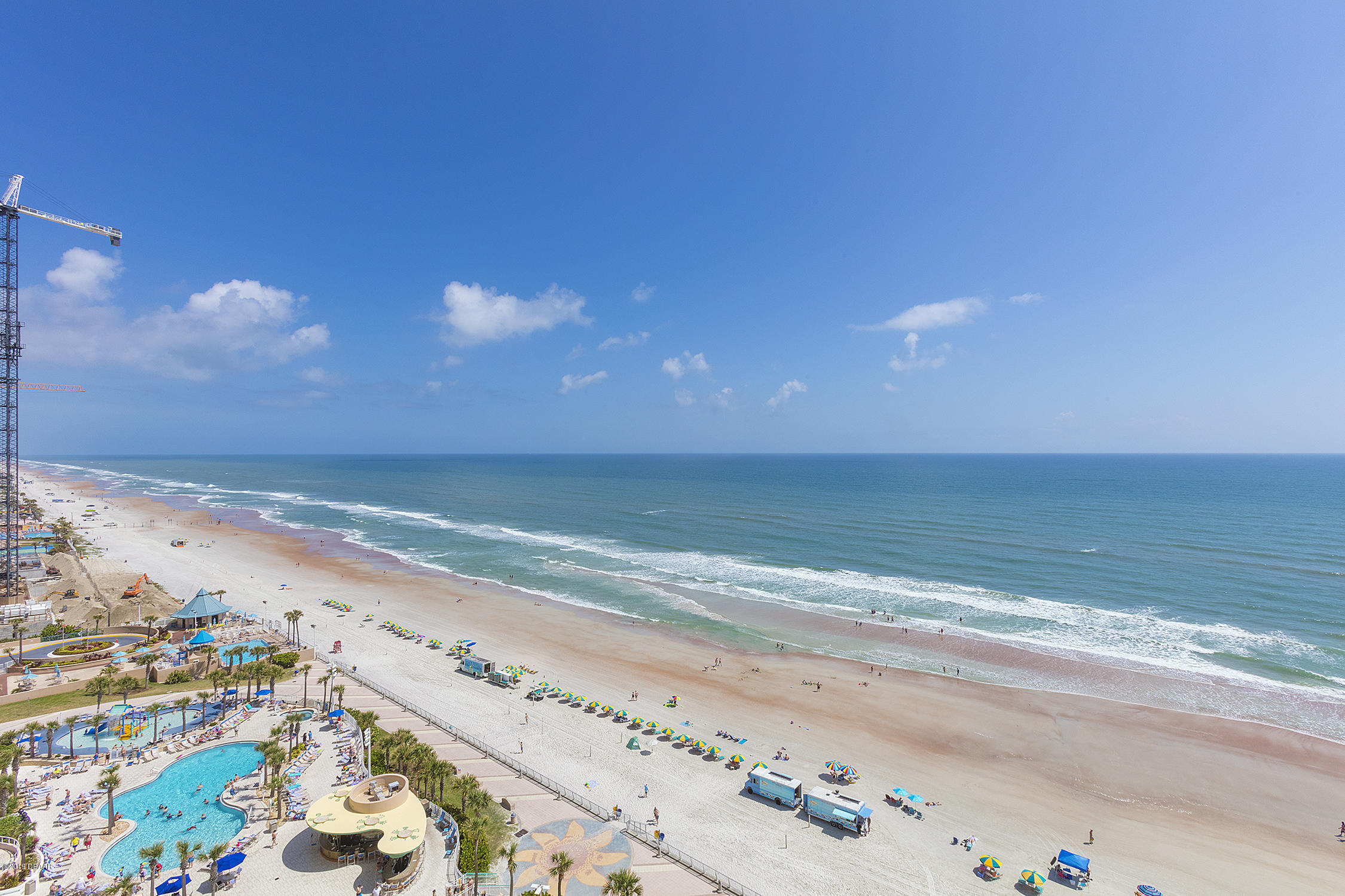 300 Atlantic Daytona Beach - 27