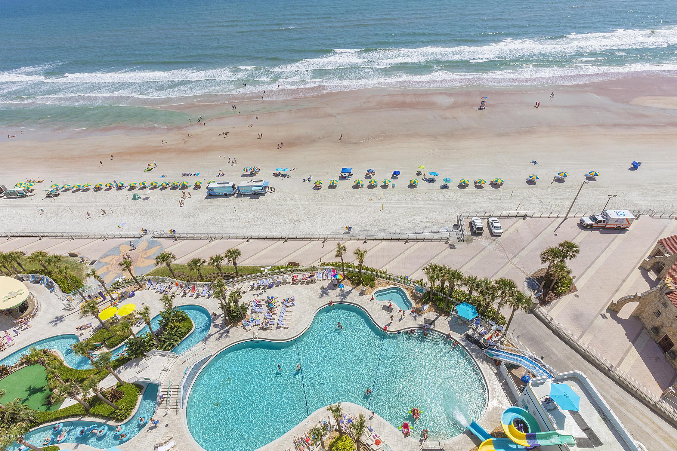 300 Atlantic Daytona Beach - 30