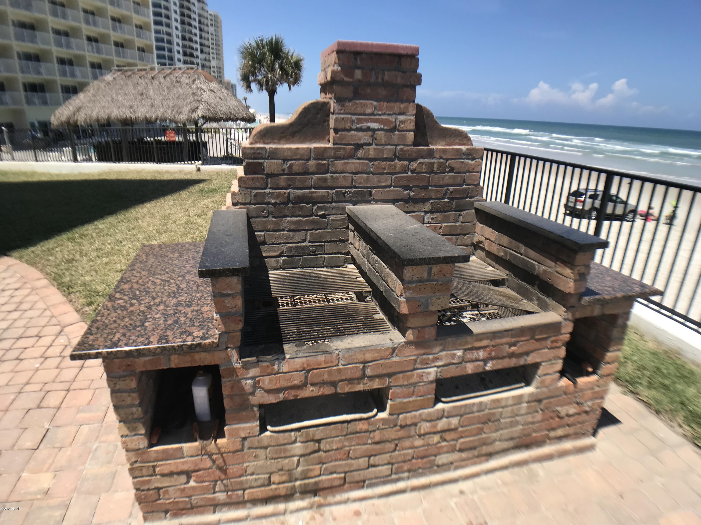 2615 Atlantic Daytona Beach - 34