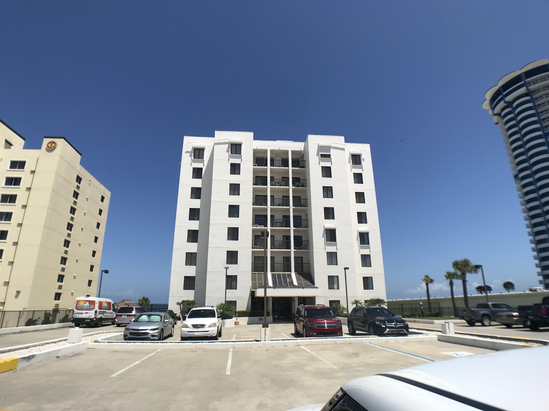 2615 Atlantic Daytona Beach - 59