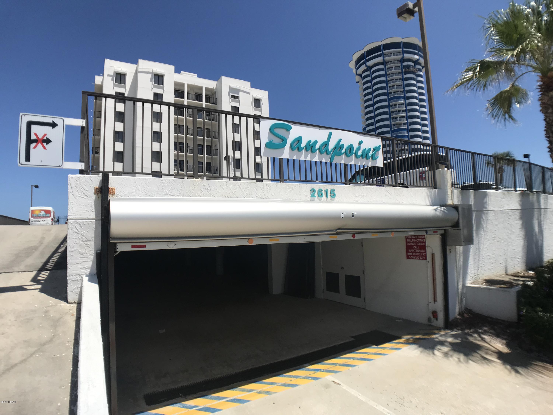 2615 Atlantic Daytona Beach - 49