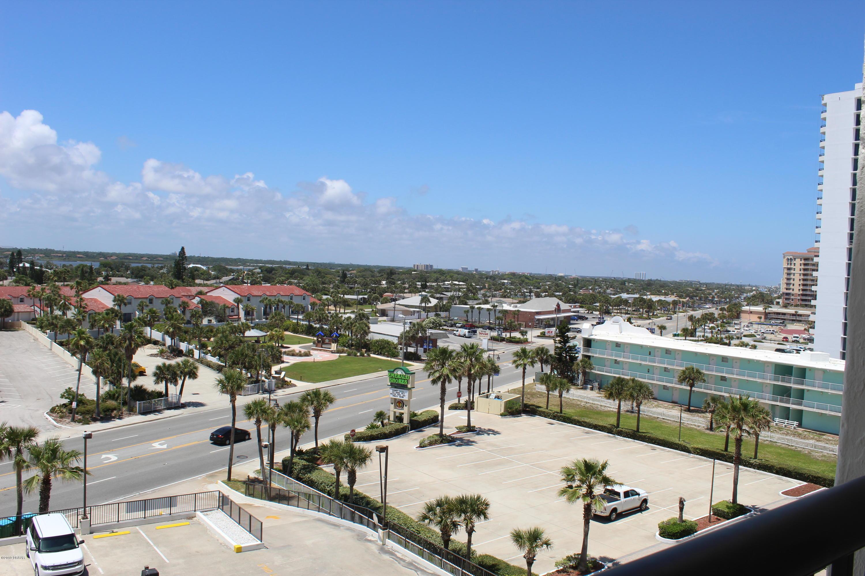 2615 Atlantic Daytona Beach - 30