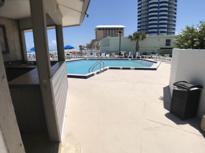 2615 Atlantic Daytona Beach - 16