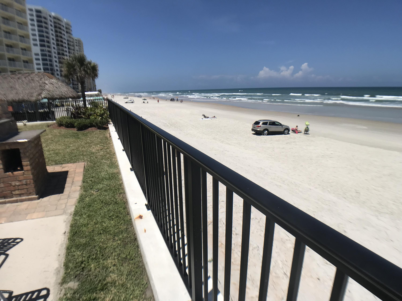 2615 Atlantic Daytona Beach - 35