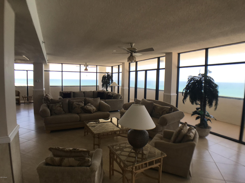 2615 Atlantic Daytona Beach - 54