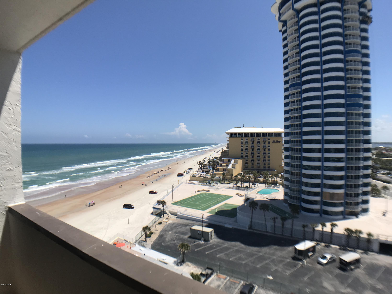 2615 Atlantic Daytona Beach - 17