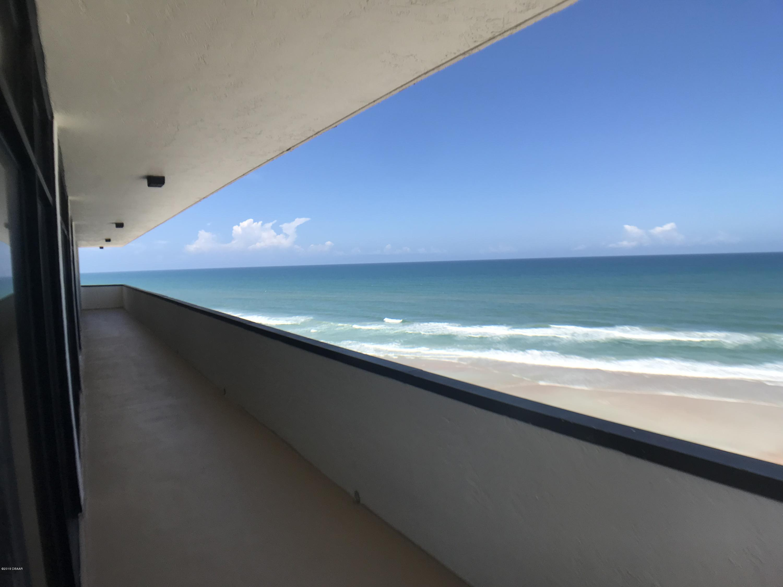 2615 Atlantic Daytona Beach - 61