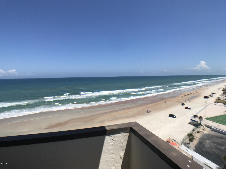 2615 Atlantic Daytona Beach - 58