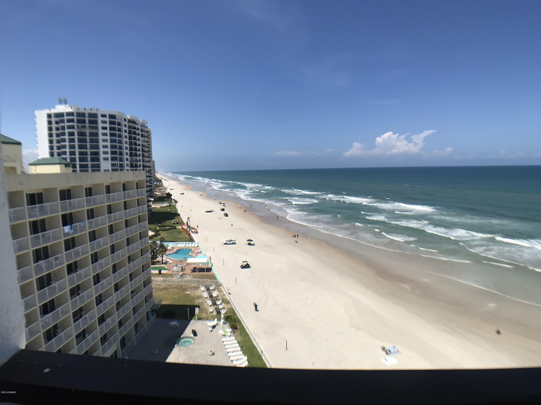 2615 Atlantic Daytona Beach - 60