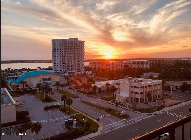 3003 Atlantic Daytona Beach - 3